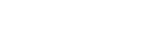 Artiiseo Logo