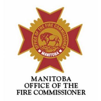 fire logo2